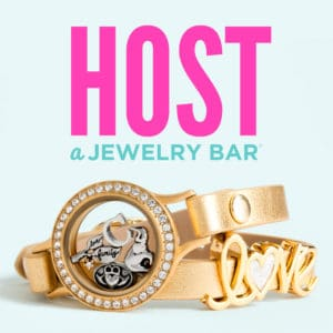 Looking to have an awesome Origami Owl Online Facebook Party? Make sure to get your hostess excited! Click to read more secrets to increase sales and boost hostess rewards! Kristy Empol